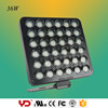 3 years warranty dimmable high bay led light uv resistance
