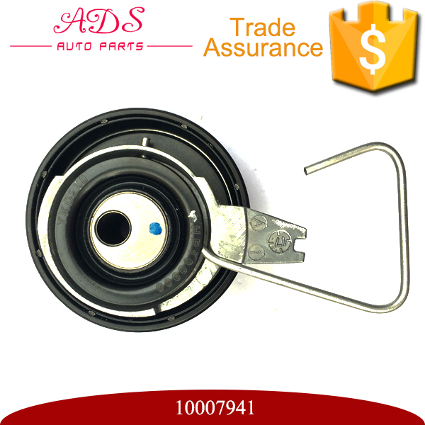 10007941 untuk Roewe 750 Auto IdlerTiming Belt Tensioner Pulley