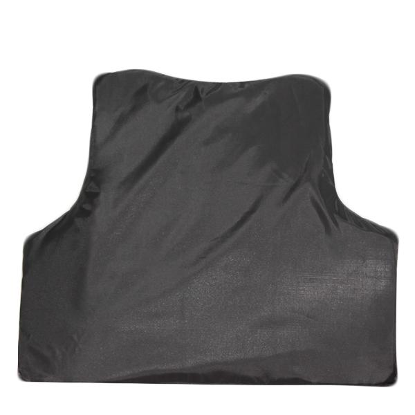 level 3a bullet proof vest for police
