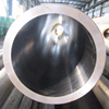 ASTM A213 T24 Seamless Ferritic Alloy-Steel Pipe for Boiler, Superheater, and Heat-Exchanger