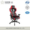 2016 executive modern leather Racing style office chair/Chair office/Ergonomic office chair