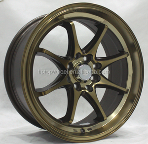 car alloy wheels 20x9.0 high quality wheels aftermarket China spare parts wheels rims