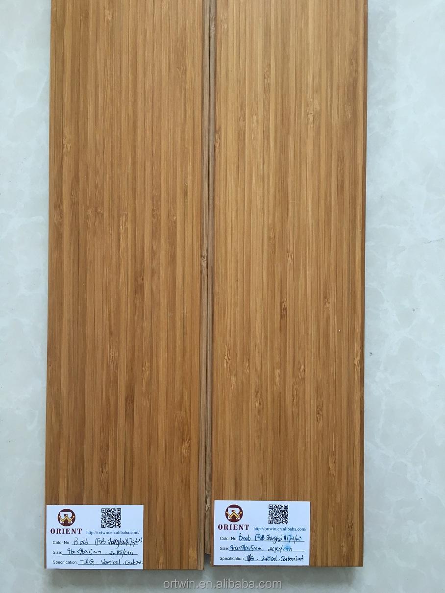 China fabricante precio de suelo de bamb para ventas al - Suelos de bambu ...