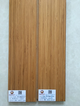 China manufacturer bamboo flooring price for wholesales for Bamboo flooring manufacturers usa