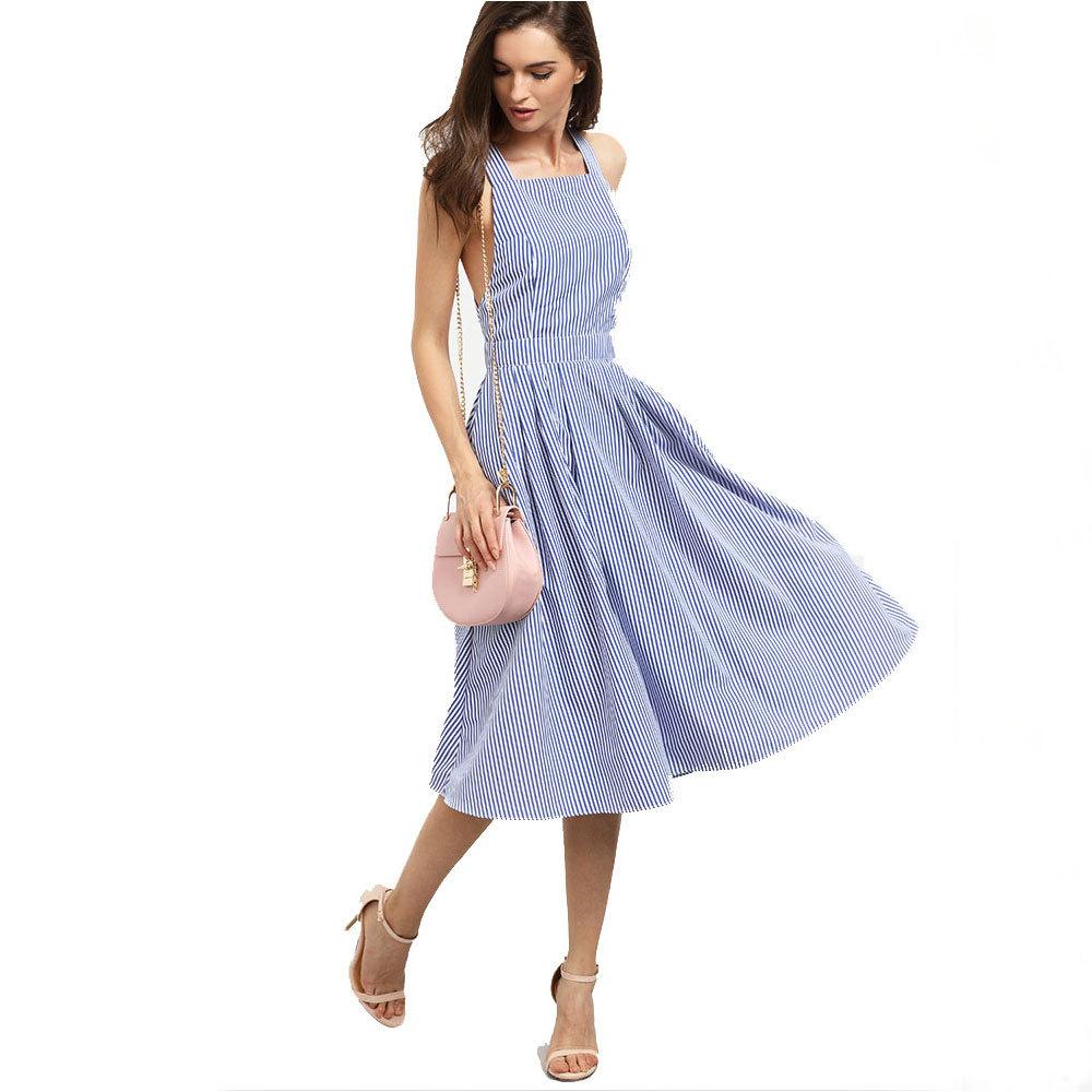 Großhandel schnittmuster prinzessin kleid Kaufen Sie die besten ...
