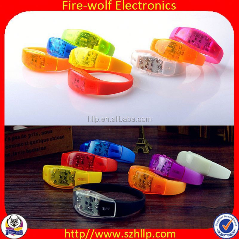 China Wholesale Party festival pant coat design men wedding suits pictures,remote control led flashing wristband