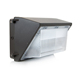 IP65 Waterproof LED Wall Pack Light 80W 100w 150w, Wall Mouted Pathway Light