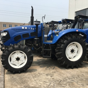 chinese farm tractors mf 240 for sell