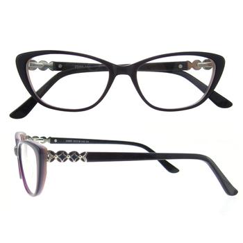 efdf232a0610 hot sale best quality popular cheap eyeglasses china wholesale optical frame  eyewear for women