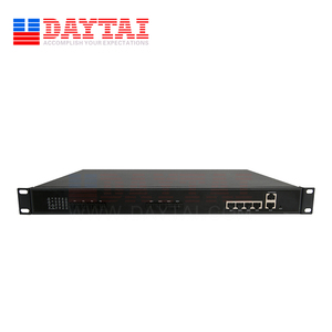 China Sfp Slot, China Sfp Slot Manufacturers and Suppliers on