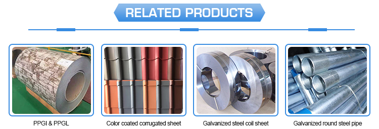 Tin plate mill golden lacquer tinplate coil tinplate sheet in coils