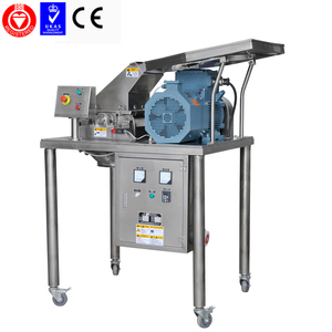 dry fruit grinder machine and used knife grinder machine