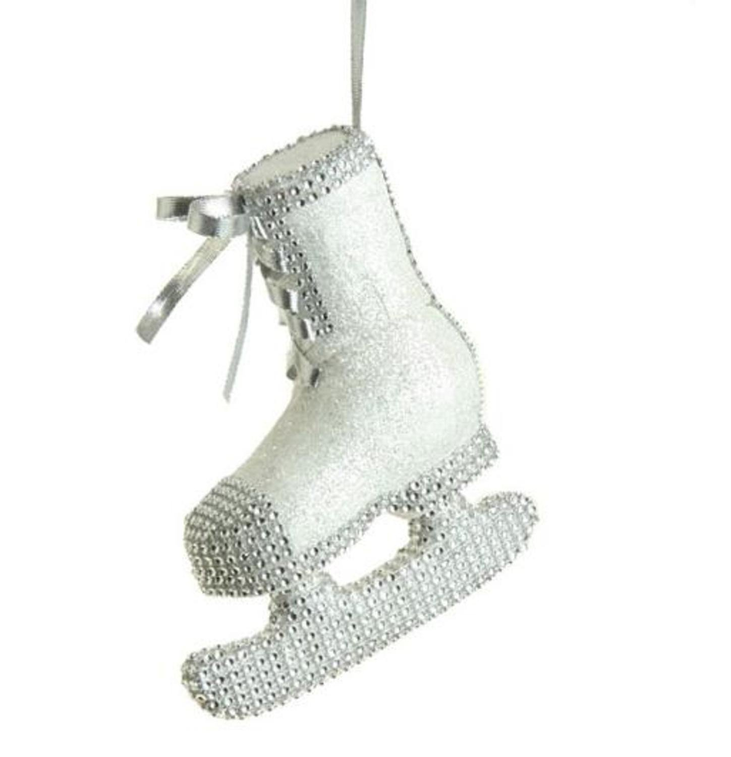 Cheap Ice Skate Ornament, find Ice Skate Ornament deals on line at ...