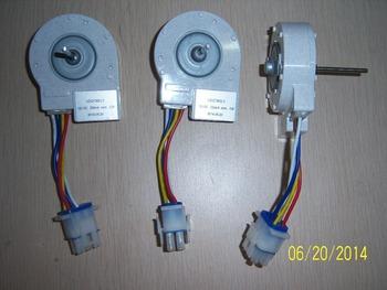 Aufbau Eines Kühlschrank Kompressors : Kühlschrank motor aufbau diy ultra quiet shop kompressor aus