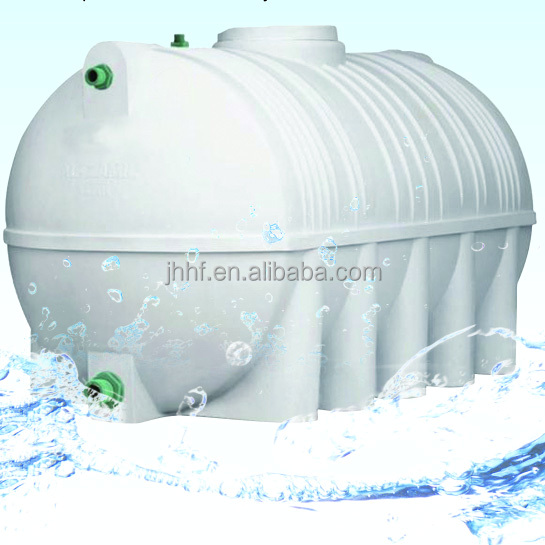 New Design Water Tank Cleaning Equipments With High Quality - Buy Water Tank Cleaning EquipmentsWater Tank Stand DesignFan With Water Tank Product on ...  sc 1 st  Alibaba & New Design Water Tank Cleaning Equipments With High Quality - Buy ...
