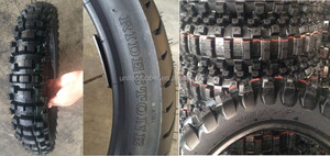 ENDURO motorcycle tire motocross tyres 100/90-18 110/90-18 110/90-19