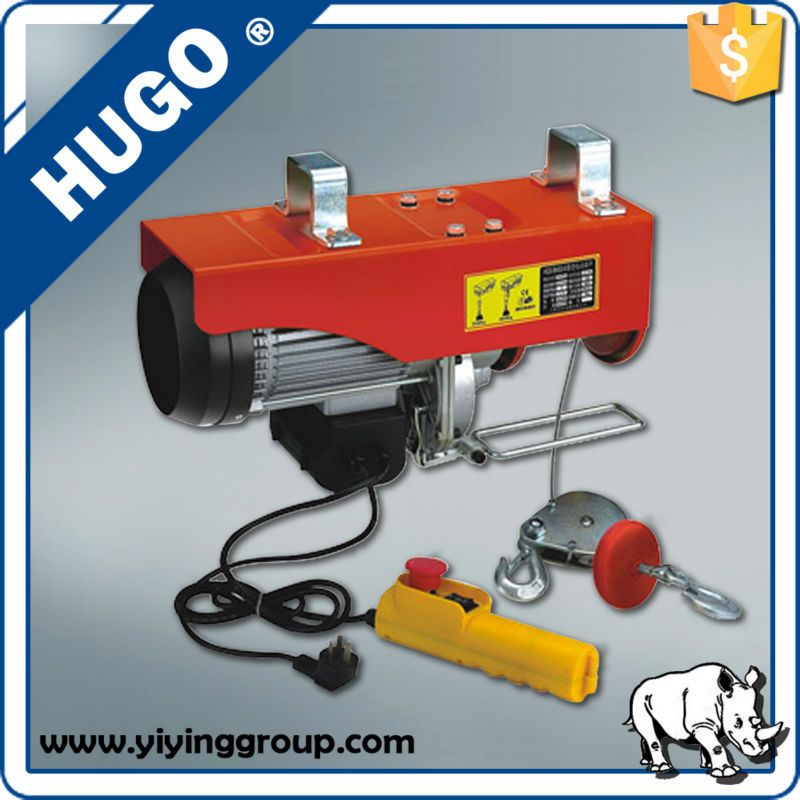 Consult us On 200kg Electric Overhead Travel consult us on 200kg electric overhead travel supply by ali trade Budgit Hoist Wiring-Diagram at bakdesigns.co