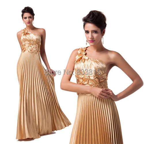Cheap Cream And Gold Evening Dresses, find Cream And Gold Evening ...
