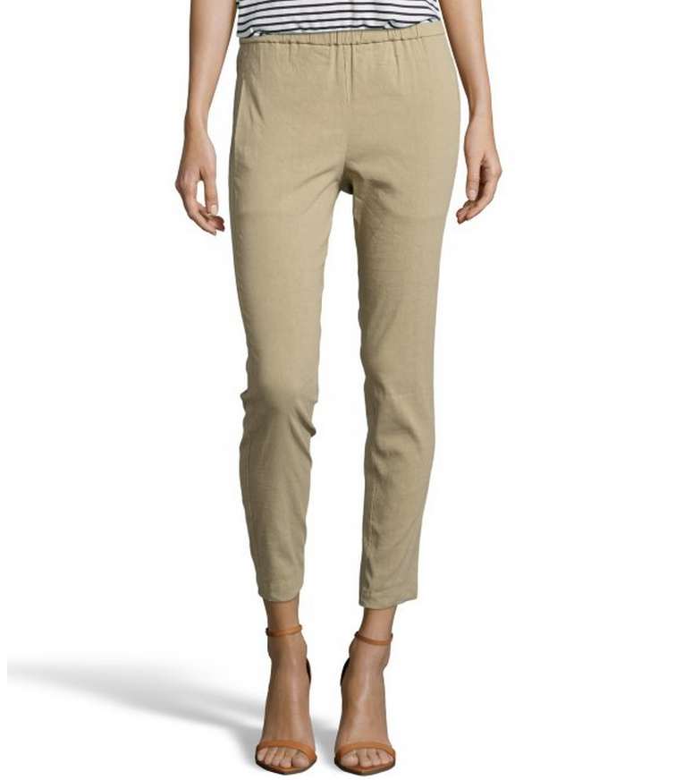 Find great deals on eBay for khaki linen pants. Shop with confidence.