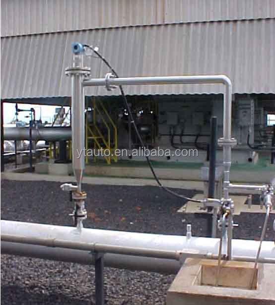 Digital Alcohol Online Density Meter For Chemical Industry ...