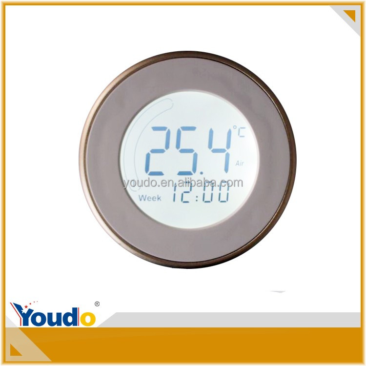 wholesale hvac system nest digital room thermostat