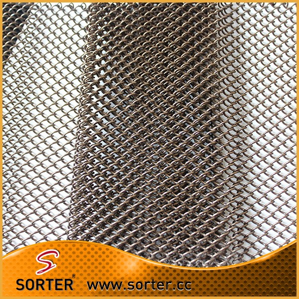 Best price fireplace screen meshflexible metal window wire mesh best price fireplace screen meshflexible metal window wire mesh curtains teraionfo
