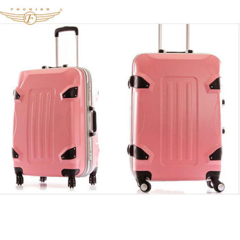Polo Sky Travel Luggage Bag - Buy Bag Luggage,Sky Travel Luggage ...