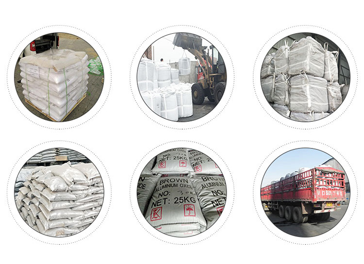 High quality pure lithium iron phosphate powder Hot sale/Low price
