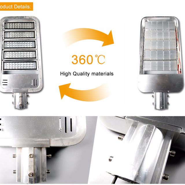 Buy cheap china flood light energy saving lamp products find china energy saving led flood street light lamp 500w aloadofball Image collections