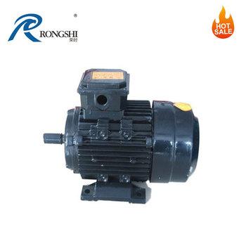 Yc Single Phase Motor Starter Wiring Diagram - Buy Ac Motor,Induction  Motor,Asynchronous Motor Product on Alibaba com