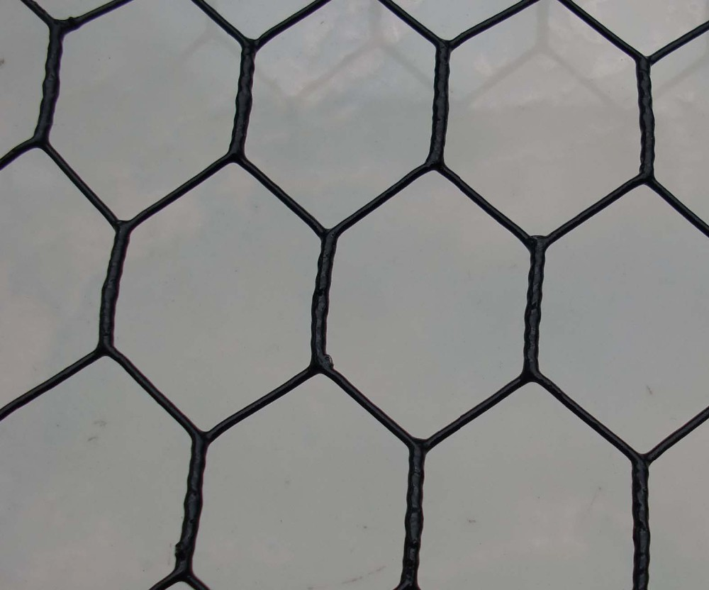 Crawfish Hex Wire Mesh/3/4 Inch Crawfish Mesh/hexagonal Trap Crawfish Wire  Mesh - Buy Crawfish Hex Wire Mesh,3/4 Inch Crawfish Mesh,Hexagonal Trap
