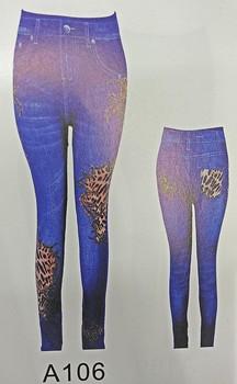 15f038c8316dd3 Plus Size Sequin Leggings For Women - Buy Leggings For Women,Plus ...