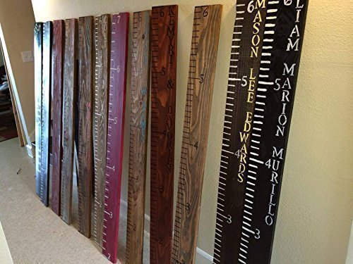 Cheap Growth Chart Gift Find Growth Chart Gift Deals On Line At