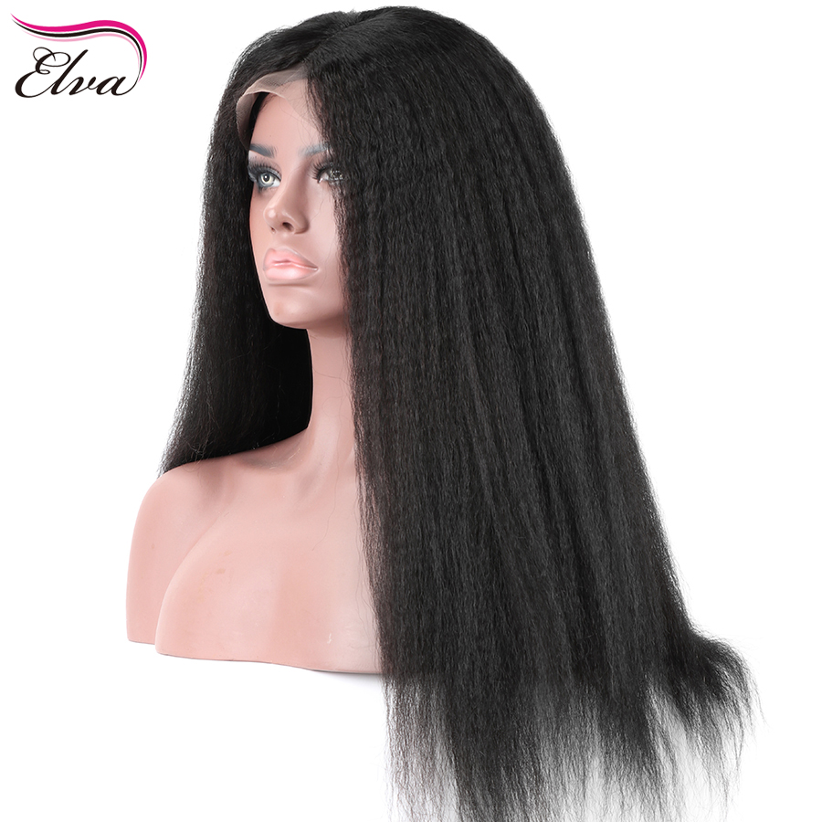 Best Product To Keep Natural Hair Straight