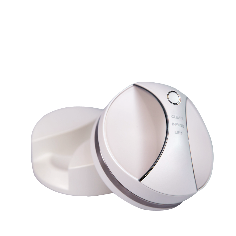 Factory direct supply anti aging wrinkle machine, face lifting <strong>device</strong>, rf ems beauty instrument, led light therapy