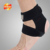 CE FDA approved football ankle support relieve plantar fasciitis