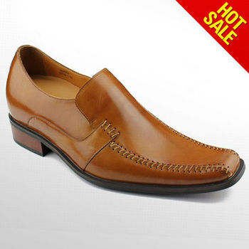 Branded Formal Shoes For Men - Buy Brand Shoes,Cheap Branded Shoes ...