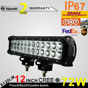 12 72w led light bar cheap led light bars in china 4x4 12 72w led light bar cheap led light bars in china 4x4 accessories led mozeypictures Image collections