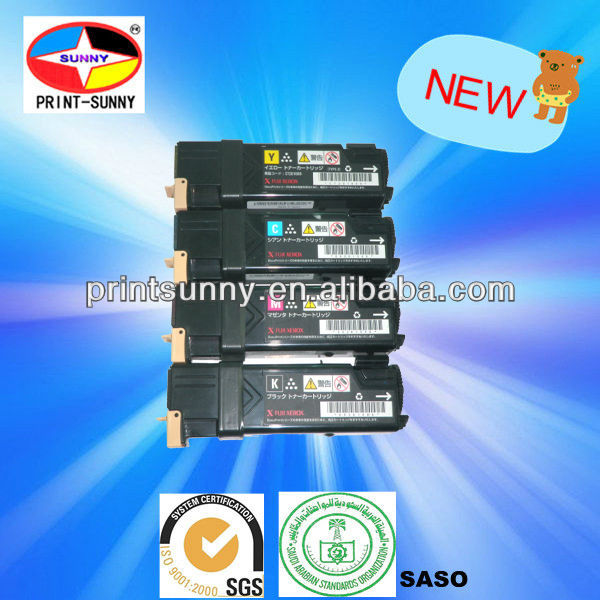 for XEROX 6130 Copier toner