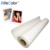 360gsm Poly Cotton Oil Painting Canvas Roll Inkjet For Wedding photography