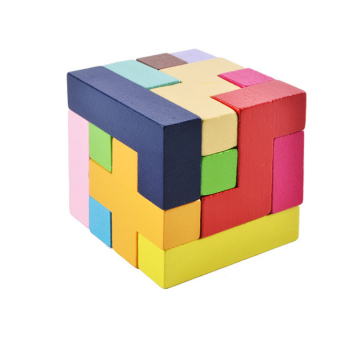 High Quality Tsy08 3d Classic Gametetris Game Wooden Tetris Puzzle Wood  Toys - Buy Tetris Toys,Puzzle,3d Puzzle Wooden Toy Product on Alibaba com