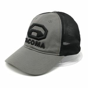 603ba4e2038 Net Back Cap Wholesale