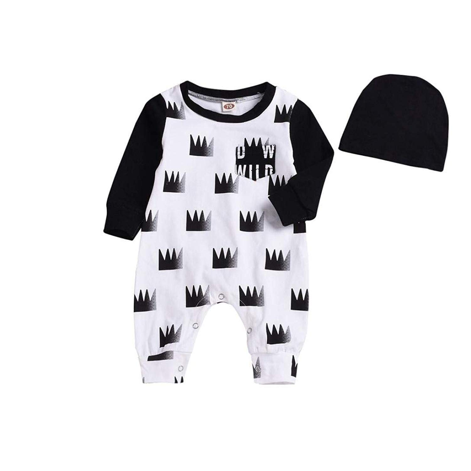 8fce05278908 Cheap Infant Boy Outfit