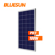 Blue sun 12v poly solar panel 180w 185wp, 12Volt PV Solar Panel