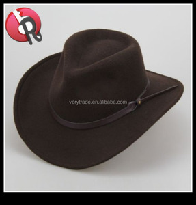 4d6f8a9cdfb7c Stetson Wool Hat