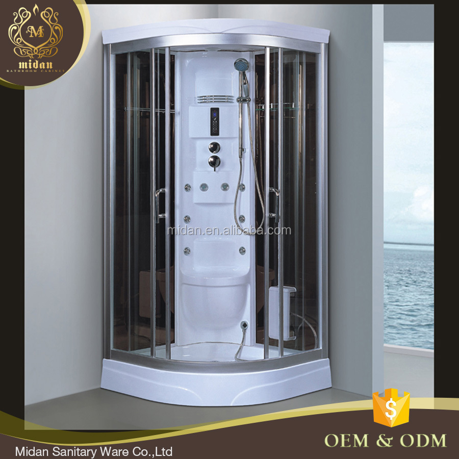 Shower Room For Sale Wholesale, Shower Room Suppliers - Alibaba