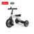 RASTAR chinese wholesale kid push trike Land Rover ride on tricycles for baby