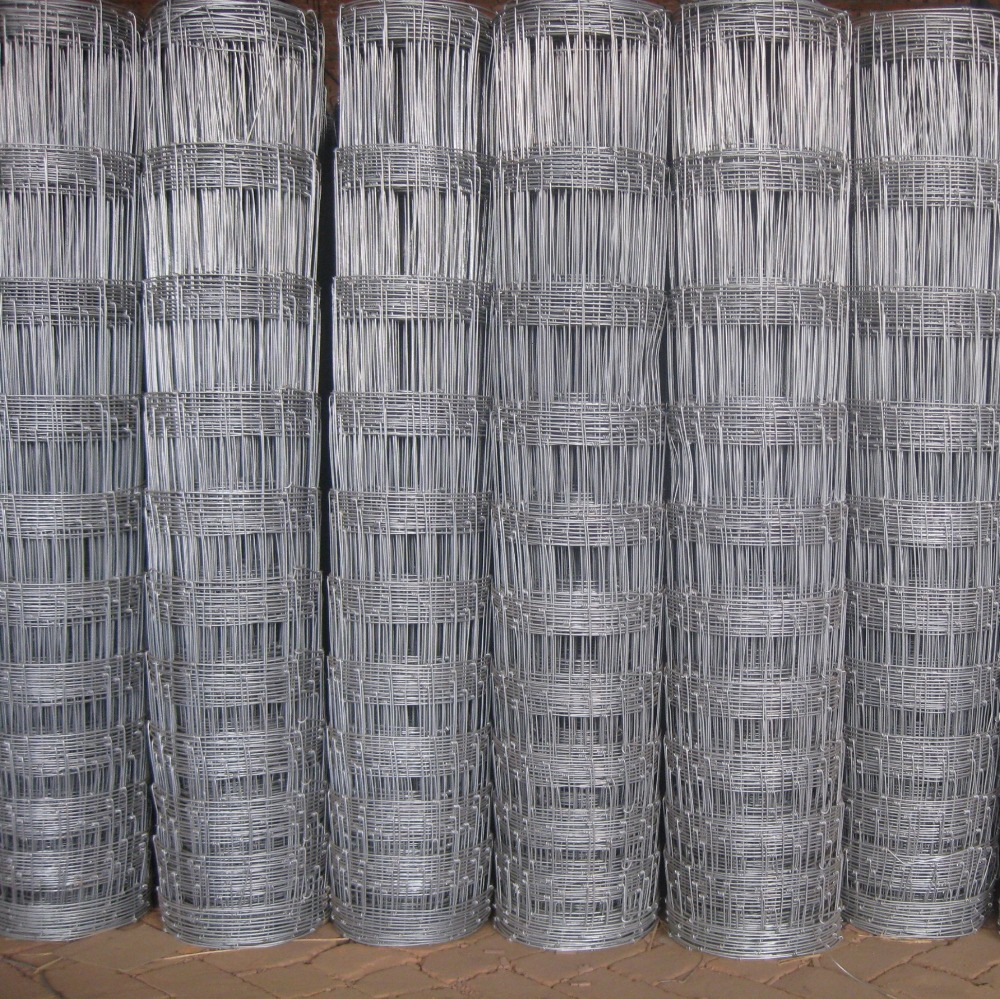 Woven Field Fence, Woven Field Fence Suppliers and Manufacturers at ...