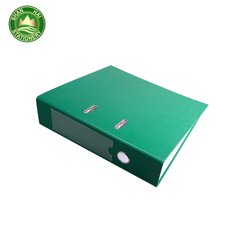 Business Organizer Folder, Business Organizer Folder Suppliers and ...