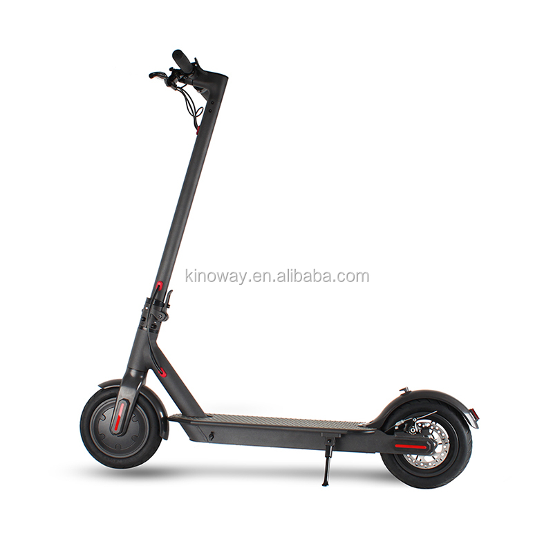 new Foldable mijia 350W m365 <strong>electric</strong> scooter bike smart self balancing scooter